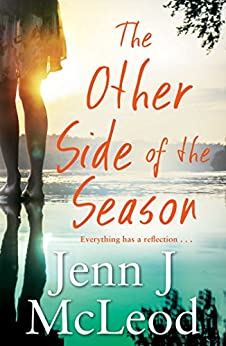 Other Side of the Season (Seasons Collection) by [McLeod, Jenn J.]