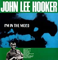 I'm in the Mood [12 inch Analog]