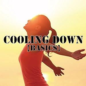 Cooling Down 【Basics】