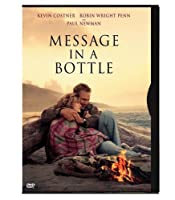 Message in a Bottle (Mother's Day Gift Set with Card and Gift Wrap)【DVD】 [並行輸入品]