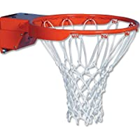 Gared 1000 Scholasticバスケットボールゴール – バスケットボール