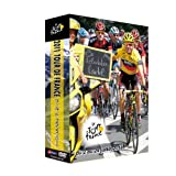 ツール・ド・フランス2011 スペシャルBOX[DVD]