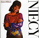 NIECY ~ EXPANDED EDITION