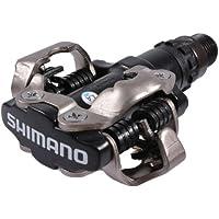 シマノ(SHIMANO) SPDペダル PD-M520 L 9/16