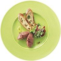 グリン リベラ 27cm ディナー皿