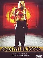Breathing Room [Italian Edition]