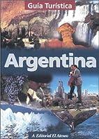 Argentina - Guia Turistica