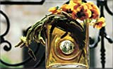 Sensational Bouquets by Christian Tortu: Arrangements by a Master Floral Designer 画像