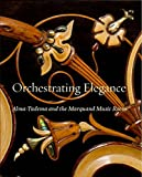Orchestrating Elegance: Alma-Tadema and the Marquand Music Room 画像