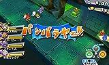 「妖怪ウォッチバスターズ2 秘宝伝説バンバラヤー ソード/マグナム」の関連画像