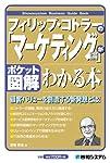 フィリップ・コトラーの「マーケティング論」がわかる本 (Shuwasystem Business Guide Book)