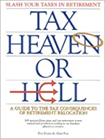 Tax Heaven or Hell
