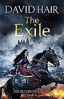 The Exile: The Return of Ravana Book 3