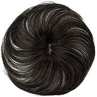 プリシラ(PRISILA) ウィッグ 耐熱ウィッグ 白髪かくし(つむじタイプ)【ST-001】