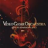 Video Games Best Deals - Live at Symphony Hall