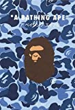 APE A Bathing Ape