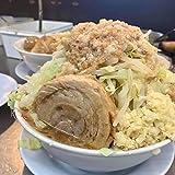 濃厚豊潤とんこつラーメン 3食 極厚神豚3枚付き 大分まるしげ 二郎系 冷食 豚骨ラーメン とんこつラーメン 取り寄せ お取り寄せ 生麺 豚骨 スープ 麺 チャーシュー
