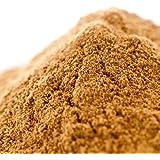 神戸スパイス シナモンパウダー カシア 250g Cinnamon Powder 桂皮 シナモン 粉末 スパイス 香辛料 製菓材料 業務用