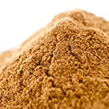 神戸スパイス シナモンパウダー カシア 500g Cinnamon Powder 桂皮 シナモン 粉末 スパイス 香辛料 製菓材料 業務用