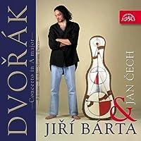 Works for Cello & Piano by ANTONIN DVO??K (2002-07-29)