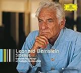 Sibelius: Complete Recordings on Deutsche Grammophon 画像