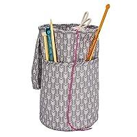 Sund 毛系 裁縫セット ソーイングセット 裁縫道具セット 実用性 高品質 女の子 母の日 工具 道具セット 2タイプを選べる