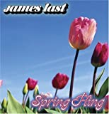 Spring Fling    (Eagle Records)