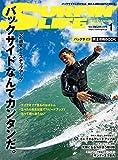 SURFIN'LIFE  2019年 1月号 画像