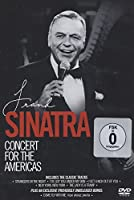 Concert for the Americas [DVD] [Import]