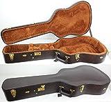 BOBLEN BL-45 アウトレット アコースティックギター用ハードケース