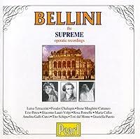 Supreme Opera Recordings