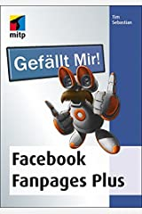 Facebook Fanpages Plus Perfect Paperback