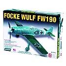フォッケウルフ Fw-190