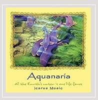 Aquanaria
