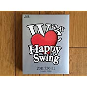 ROSY -HAPPY SWING 15th Anniver...