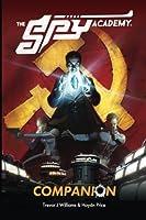 The Spy Academy: Companion Briefing