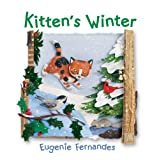 Kitten's Winter (Kitten series)