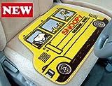 明邦 シートマット スヌーピー バス SN58