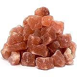 ヒマラヤ岩塩 ピンクソルト 入浴用 バスソルト(塊?ロックタイプ)2kg ピンク岩塩
