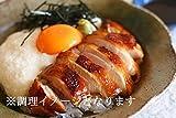 おかずチキン タレ味 (240g×3パック) 調理済み 味付け 鶏肉 温めれば完成 3名様分 冷凍 おかずストック お弁当にも