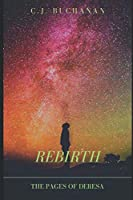 Rebirth (The Pages of Deresa)