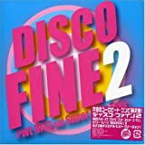 DISCO FINE-PWL Hits and Super Euro Trax 2-