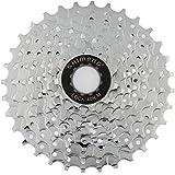 Rosepoem 自転車 MTB