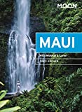 Moon Maui: With Molokai & Lanai (Travel Guide) (English Edition)