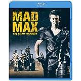 マッドマックス2(初回生産限定スペシャル・パッケージ) [Blu-ray]