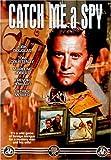 Catch Me a Spy [DVD]