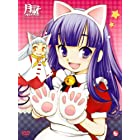 月詠-MOON PHASE- Neko Mimi DVD-BOX