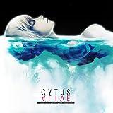 Cytus -Alive-