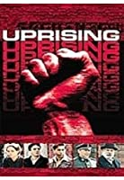Uprising [DVD] [Import]