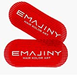 EMAJINY Hair gripper(エマジニー ヘアグリッパー)